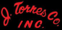 J. Torres Co. Inc.